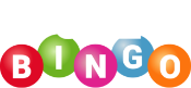Boyle Bingo Clubs
